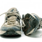 old-running-sneakers-de-150x150