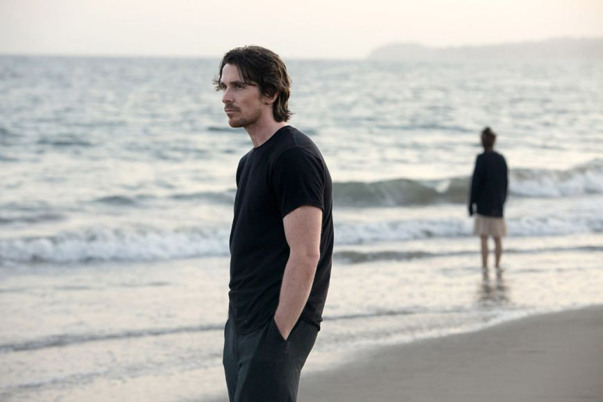 Richard-TerrenceMalickKnightofCups-1200